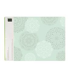 "Cricut® 18"" x 24"" Self-Healing Mat - Mint"