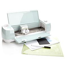 Cricut Explore® Air 2 Standard - Mint