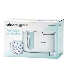 Cricut® Mug Press for 11-16 oz. Mugs