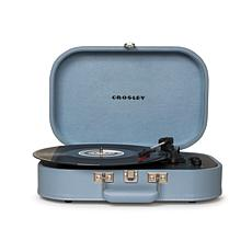 Crosley Discovery Turntable