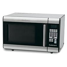 Cuisinart 1 Cubic Foot Microwave - Stainless Steel