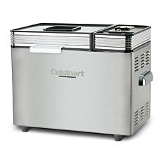 Cuisinart CBK-200 2-Lb. Convection Bread Maker
