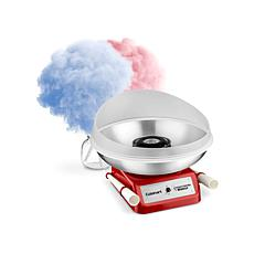 Cuisinart CCM-10 Cotton Candy Maker
