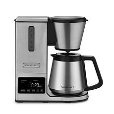 Cuisinart CPO-850P1 Precision Pour Over Thermal Coffee Brewer