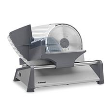 Cuisinart FS-75 Heavy Duty Food Slicer