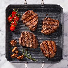 Curtis Stone (10) 6 oz. Aussie Sirloin Steaks