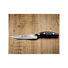 """Curtis Stone: Stone Series 5"""" Utility Knife"""
