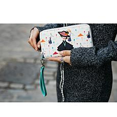 Danielle Nicole Disney Mary Poppins Returns Wallet
