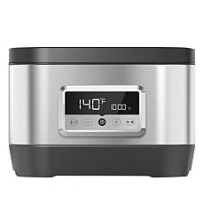 DASH Chef Series Digital Sous Vide Water Oven