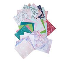 David Tutera™ for Sizzix® Paper Pad 3-pack