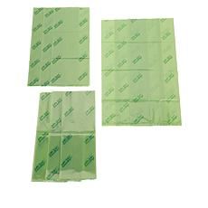 Debbie Meyer GreenBags® 40-piece Storage Bag Set