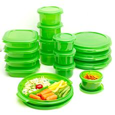 Debbie Meyer GreenBoxes™ Home Collection 32-piece Set