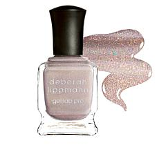 Deborah Lippmann Gel Lab Pro - Dirty Little Secret