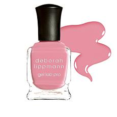 Deborah Lippmann Gel Lab Pro Nail - Beauty School Dropout