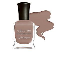 Deborah Lippmann Gel Lab Pro Nail Lacquer - Beachin'