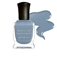 Deborah Lippmann Gel Lab Pro Nail Lacquer - Sea of Love