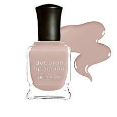 Deborah Lippmann Gel Polish - I'm Too Sexy