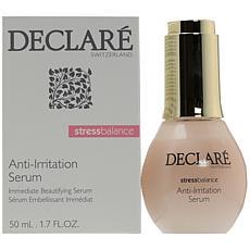 Declare Anti-Irritation Serum Bottle 1.7 oz.