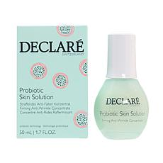 Declare Firming Anti Wrinkle Concentrate Bottle 1.7 oz.
