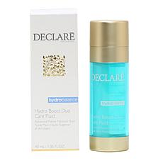 Declare Hydro Boost Duo Care Fluid 1.4 oz.