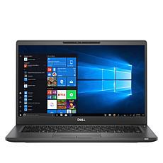 Dell Latitude 7300 Core i5 HD Laptop