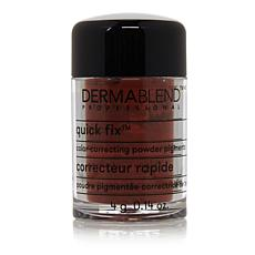 Dermablend Quick Fix™ Red Color-Corrector