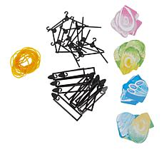 Diamond Press Butterfly 12-pack Refill Set