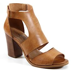 Diba True In Love Leather Sandal