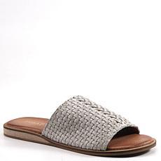 Diba True Jump Up Slide Sandal