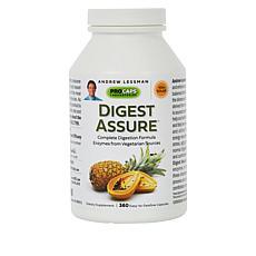 Digest Assure - 360 Capsules