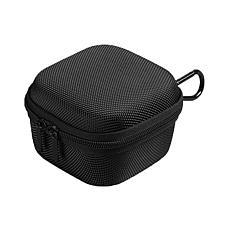 Digital Basics Logan Hard Carry Case for Powerbeats Pro