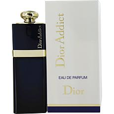 Dior Addict by Christian Dior EDP Spray 1.7 oz.