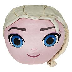 Disney's Frozen 2 - Elsa Revival 139 Cloud Pillow