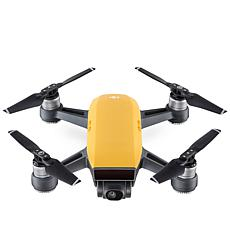 DJI Spark Mini Video Drone with 12MP Camera
