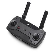 DJI Wi-Fi Remote Control for Spark Quadcopter