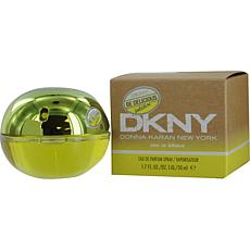 DKNY Be Delicious Eau So Intense-Donna Karan EDP 1.7oz.