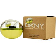 Dkny Delicious - Donna Karan EDP Spray - Women 3.4 oz.
