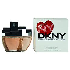 Dkny My Ny by Donna Karan EDT Spray for Women 3.4 oz.