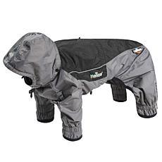 Dog Helios Arctic Blast Full Bodied Winter Dog Coat w/ Blackshark Tech