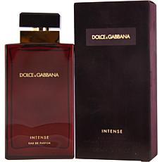 Dolce & Gabbana Pour Femme Intense EDP - Women 3.3 oz.