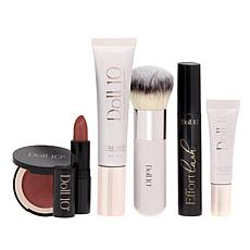 Doll 10 Doll Skin 6-piece Perfecting Set  - Light