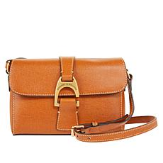 Dooney & Bourke Kyra Leather Crossbody