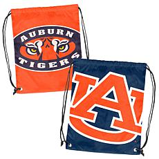 Doubleheader Backsack - Auburn University