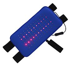 DPL Flex Light Therapy Pain Relief Pad w/Device Charger