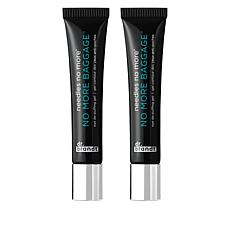 dr. brandt® 2-pack No More Baggage Eye De-Puffing Gel