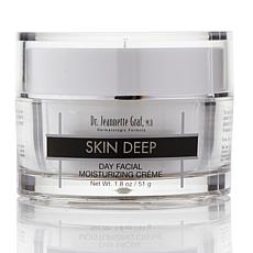 Dr. Graf Skin Deep Day Facial Moisturizing Creme AS