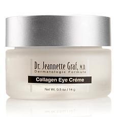 Dr. Jeannette Graf, M.D. Collagen Eye Creme Auto-Ship®