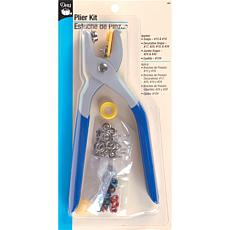 Dritz Gripper Plier Kit