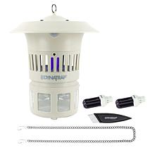 DynaTrap 1/2 Acre Mosquito and Insect Trap