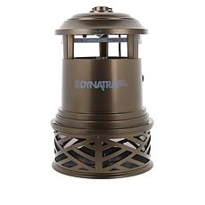 DynaTrap LED 1 Acre Mosquito and Insect Trap
